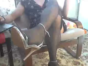 [09-05-19] alphy88xx private sex show from Chaturbate.com
