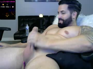 [13-07-20] candy_hero record blowjob show