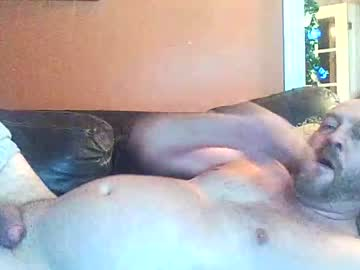 [16-01-21] magnumstyle8 chaturbate xxx