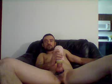 [23-10-20] u2nuts1 private show from Chaturbate