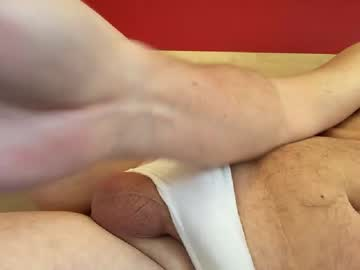 [23-11-20] pauli77 record blowjob video from Chaturbate