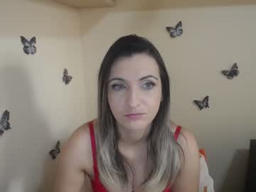 [22-10-21] xxamazingeyes record cam show from Chaturbate