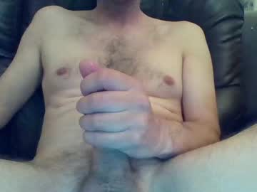 [06-05-21] yupy900 record premium show video from Chaturbate.com