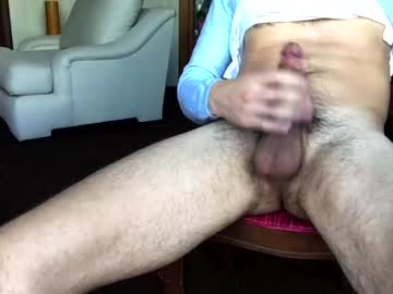 [26-02-21] cut_084 record private from Chaturbate.com