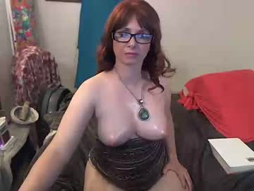 [07-07-19] daisyann111 private show video from Chaturbate