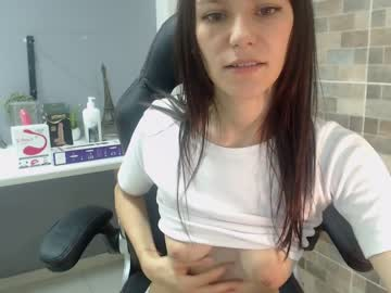 [02-12-19] kristencute chaturbate cam video