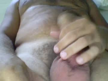 [29-01-20] mmmxxx_fun private show from Chaturbate.com