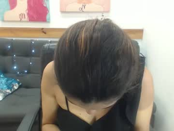 [09-11-20] vhalery_19 record video from Chaturbate.com