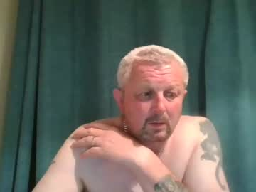 [18-07-19] marrrrc video with toys from Chaturbate.com
