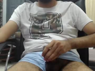 [18-04-20] northern_indian_fatcock24 private sex show from Chaturbate