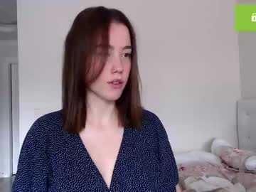 [16-01-21] lilamytee1 record cam show from Chaturbate.com