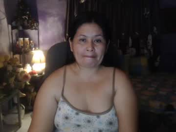 [09-04-20] inocent_joy private show video from Chaturbate.com