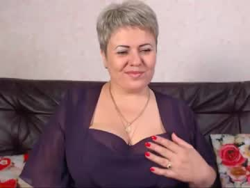 [13-07-19] missjalinex record private sex show from Chaturbate