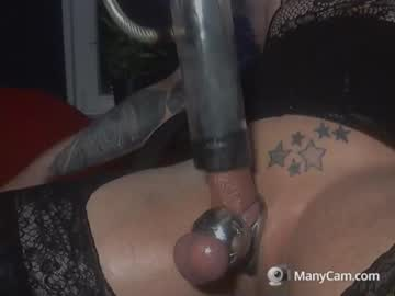 [23-10-20] geilomaten record premium show video from Chaturbate