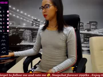 [07-07-20] seductive_hotx chaturbate public webcam video