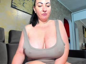 [19-04-21] sexyygoddes webcam video from Chaturbate