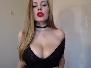 [10-10-19] strawberryqueen99 show with cum from Chaturbate