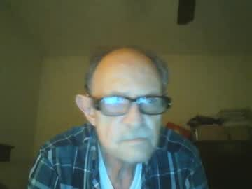 [08-12-19] onehotdevil69 public show from Chaturbate.com
