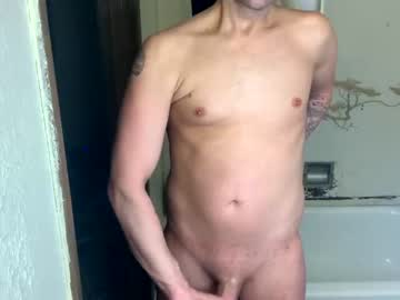 [24-02-20] maddox47 public show from Chaturbate