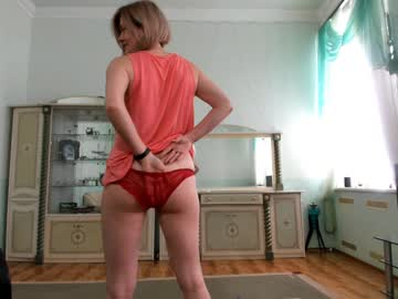 [09-09-19] merisakiss record private show video from Chaturbate