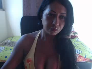 [23-04-19] dailyn09 chaturbate private show video