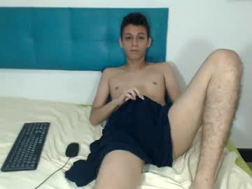 [13-04-21] mikebrownx record public show video from Chaturbate