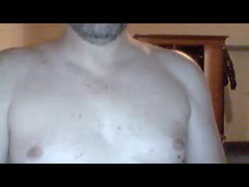 [17-11-19] nackterdoktor record video with toys from Chaturbate.com
