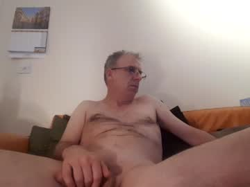 [07-06-20] frenchbitch67 show with toys from Chaturbate