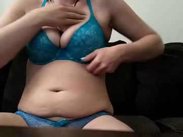 horny_stoner_couple422