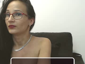 [06-07-20] petiteelis video with toys from Chaturbate