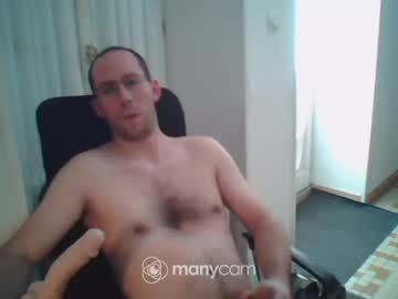 [10-10-20] pepineau85 record private sex video from Chaturbate