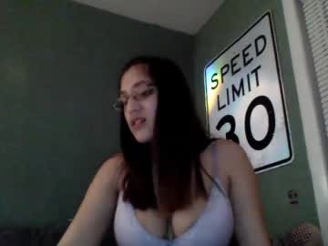 [22-02-20] sunnysnickers public show from Chaturbate