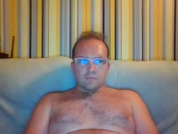 [17-08-20] appleseby2 private show from Chaturbate.com