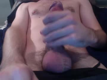 [19-09-20] elonepstein11 video from Chaturbate.com