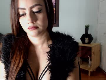[18-07-19] kaylee_mason chaturbate webcam show