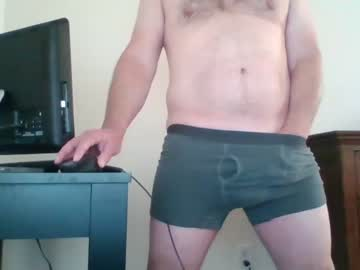 [23-10-21] 0nmyway record public webcam from Chaturbate