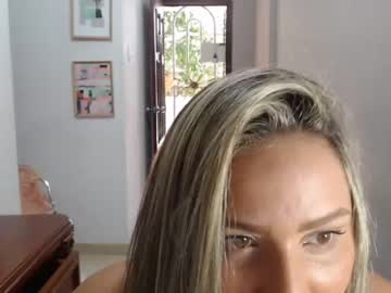 [05-03-21] angelica_miller1 record premium show video from Chaturbate