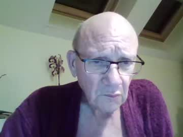 [15-07-20] grandpasfemalefriends record video with toys from Chaturbate
