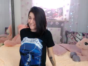 [29-07-19] jenny_sx record webcam show from Chaturbate