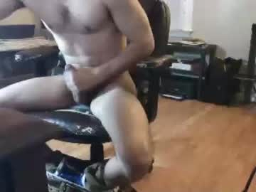 jweezy77 chaturbate