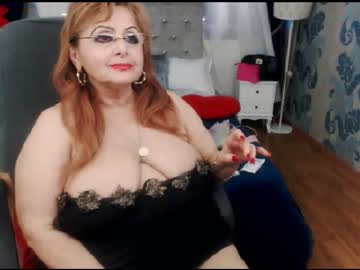 [19-03-20] marthabrownn record blowjob show from Chaturbate