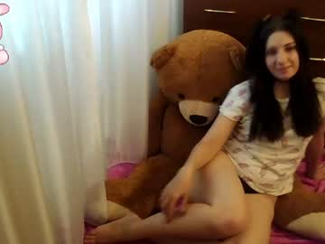 [25-06-19] jenna_frost record private from Chaturbate
