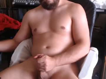 [11-08-20] joymagnet webcam video from Chaturbate.com