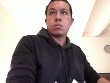 [20-09-21] _mr_panda_ record webcam show from Chaturbate
