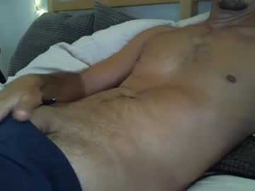 [30-10-19] frenchsoul37 webcam video from Chaturbate