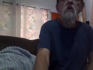 [08-07-20] jonno49 chaturbate video