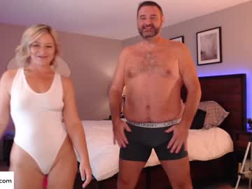 [10-09-20] nikkinace private sex show from Chaturbate