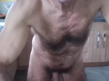 [10-03-20] apijo54 record video with toys from Chaturbate