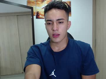 [23-11-20] james_connor12 record private from Chaturbate