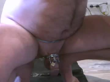 [03-07-20] auction_slave record private XXX video from Chaturbate.com